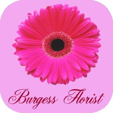 Burgess Florist